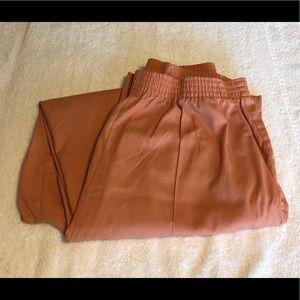 Scurb Pants
